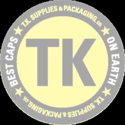 home-tk-logo