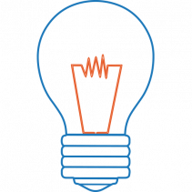 problem-solvers-icon